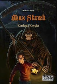 Max_Skraek3_200px