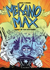 Mekano-Max_cover
