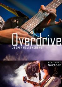 Overdrive_Jesper_Hollensberg