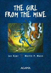 The Girl from the Mine