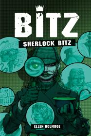 Sherlockbitz