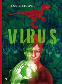 Virus_forside